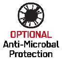 icon ANTI-MICROBAL