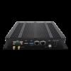 IPCN4200 connectors 2
