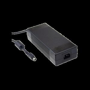 24V Power Supply 01