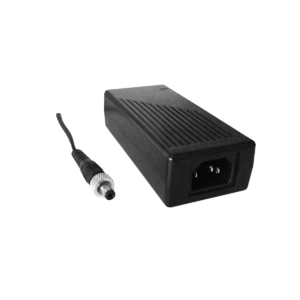 3A Power Supply 01