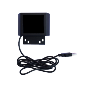 RFID-Reader with cable