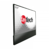 faytech flat front with angle
