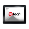 10″ Capacitive Touch Monitor (FT10TMBCAPOB)