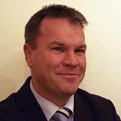 Frank Trepte