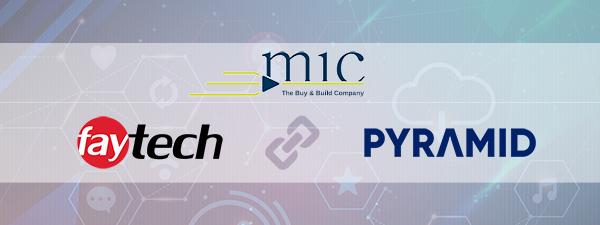 faytech AG & mic AG